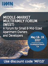 2017-04 IMN Multifamily West Conference 160x220