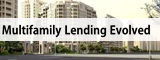 Multifamily.loans