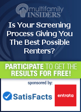 Is Your Screening Process Giving You The Best Possible Renters in 2018?