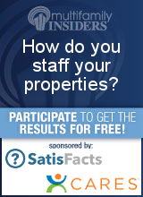 How do you staff your properties? 2016