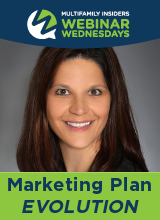 Marketing Plan Evolution – Making Sure Your Plan is Smokin' Hot for 2018