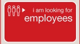Find qualified job prospects with Hire Priority