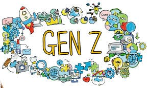 Just How Do You Appeal to Gen Z? CampusConnex Session to Tackle this Mythical Student Demo
