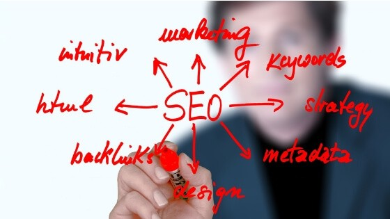 Quick SEO Tip to Help Your Website Get More Clicks