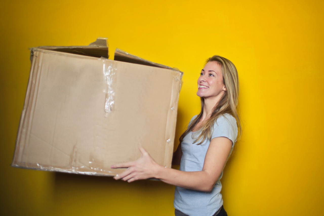 5 Ways to Create a Great Move-Out Experience