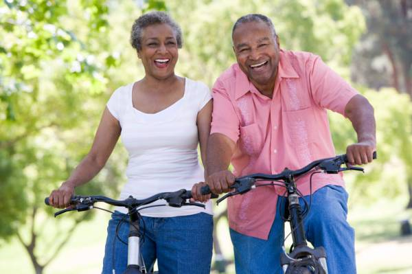 Leasing to Baby Boomers