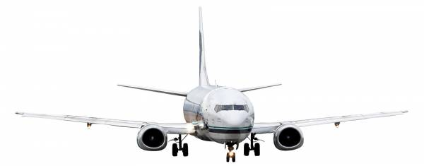 Customer Service at 39,000 Feet