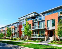 Multifamily News and Trends
