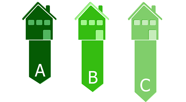 Understanding Property Classification: For Investors