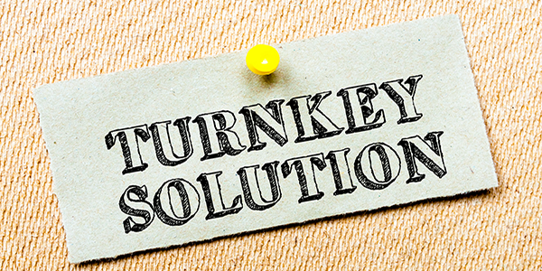Turnkey Property Investments: The Ins and Outs