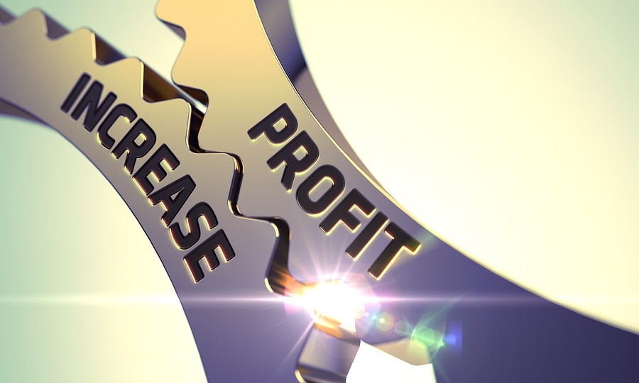 7 Ways Property Managers Increase Income Property Profitability
