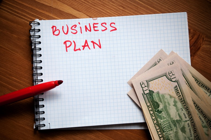 Business Plans for Multifamily Properties
