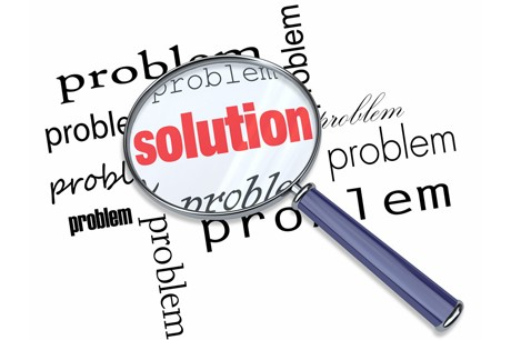 "The Franklin Johnston Group Strives to ""Be the Solution"""