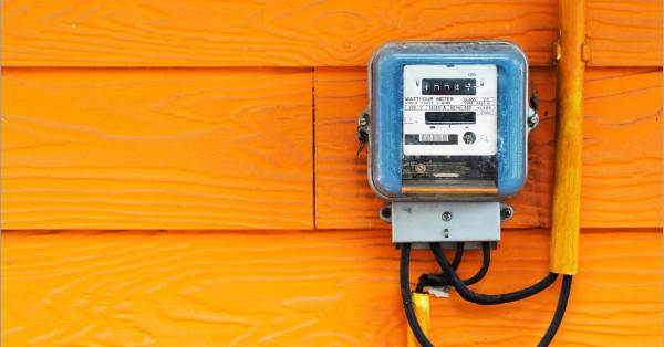 Utility Meters 101: How Your Property Management Company Can Recoup Utility Expenses