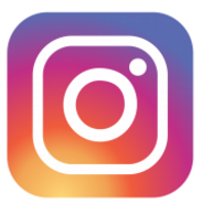 Insta-Marketing with Instagram