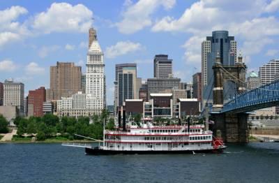 b2ap3_thumbnail_Cincinnati_OH.jpg