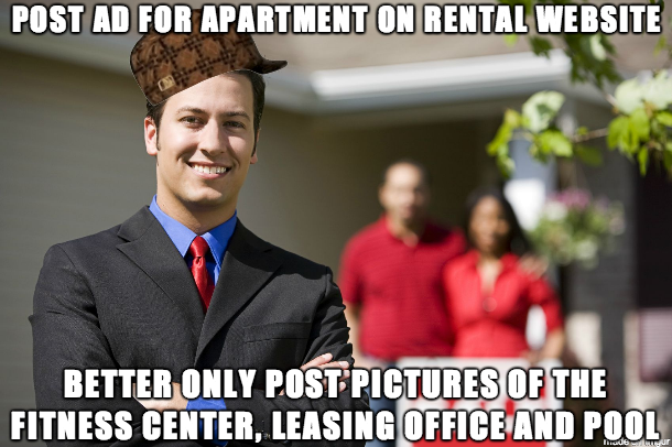 Scumbag-Steve-Apartment-Search-EvYnul4.png