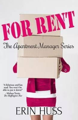 b2ap3_thumbnail_For-Rent-Book-Review.jpg