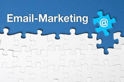b2ap3_thumbnail_email-marketing-smallest.jpg