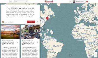 b2ap3_thumbnail_pinterest-map.jpg