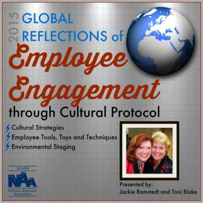 b2ap3_thumbnail_toni-and-jackie-for-employee-engagement-for-NAA-2015.jpg