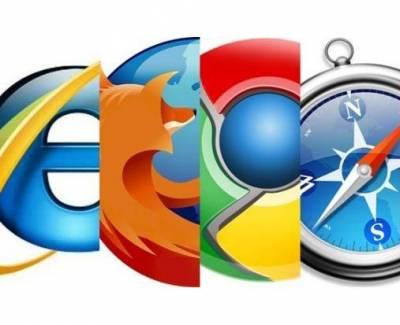 b2ap3_thumbnail_article-1267117675638-087732D4000005DC-220098_636x318.jpg