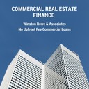 Free Book Commercial Real Estate Investing