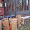 CLassic Lawncare & Building Maintenance