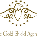 The Gold Shield Agency, Inc.