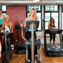 Apartment Fitness Centers