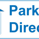 Parking Director