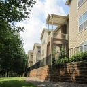 SUGAR MILL APARTMENTS's Photos