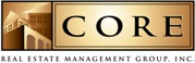 Apartment Leasing Consultant Job Description provided by Core Real Estate Management Group