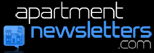 Apartment Newsletters