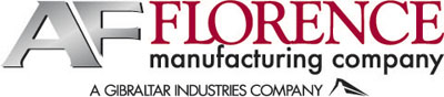 Florence Manufacturing Company