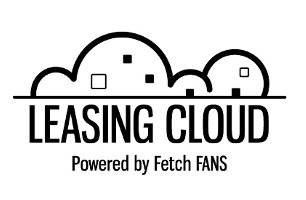 Leasing Cloud