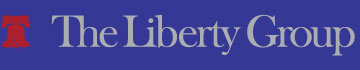 The Liberty Group