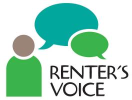 Renter's Voice