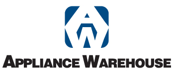 Appliance Warehouse of America, Inc