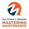 Mastering Apartment Maintenance
