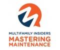 Mastering Apartment Maintenance
