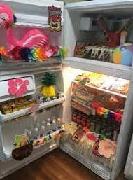 fridge1.png
