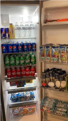 fridge3.jpg