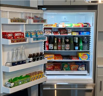 fridge7.png