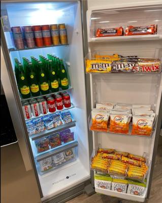 fridge8.png